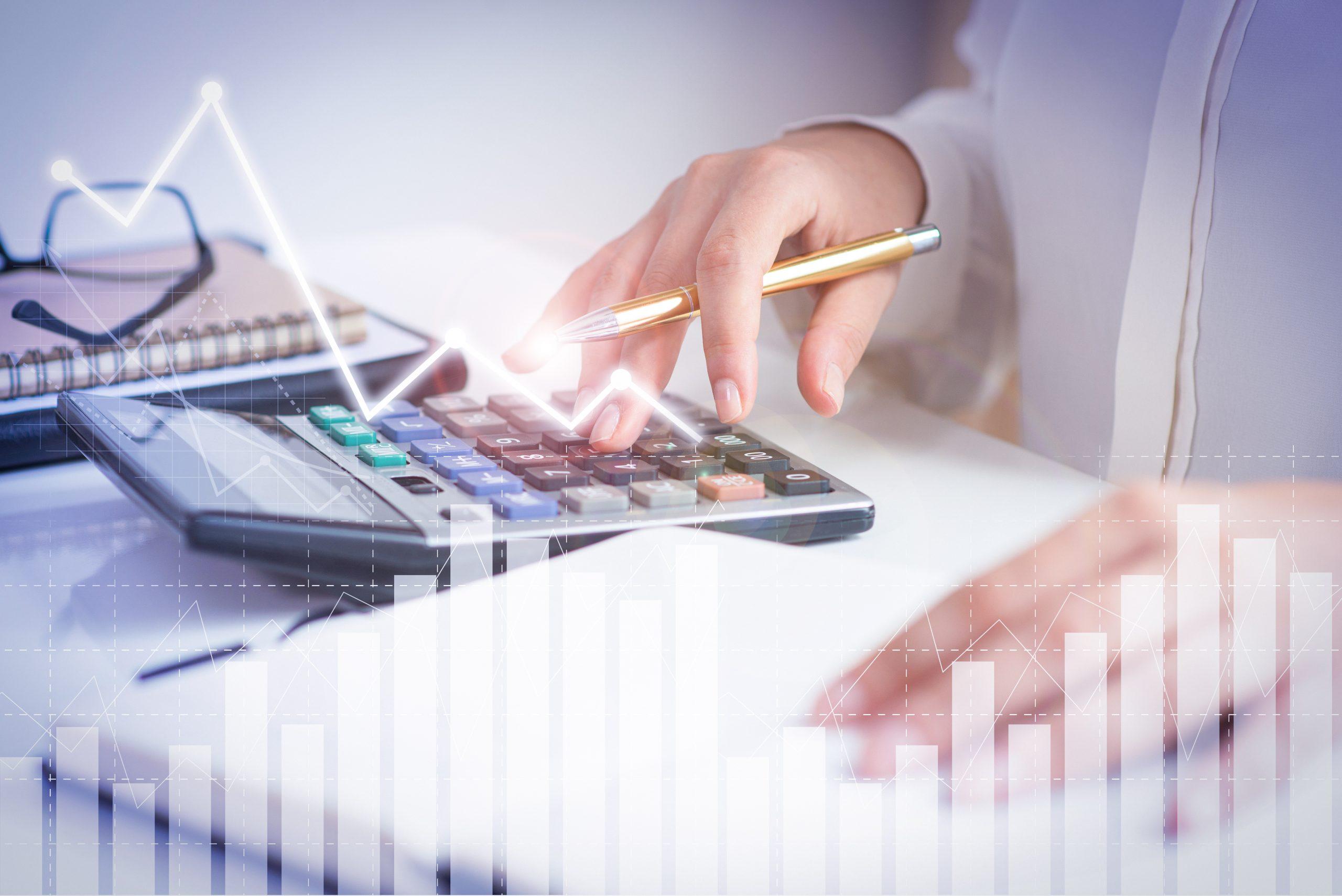 steponestepahead banking
