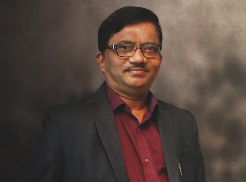 Shankar Gaonkar